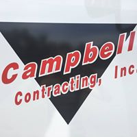 Ray_Campbell_Contracting_Utility_Contractor.jpg